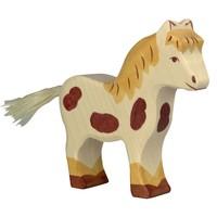 Pony 12 cm