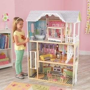 Kidkraft Kaylee Barbiehuis