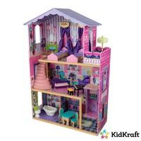 Mijn Droomvilla Barbiehuis