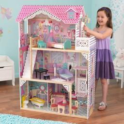 Kidkraft Annabelle Barbiehuis