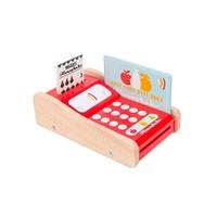 Speelgoed Pinautomaat