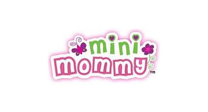 Mini Mommy