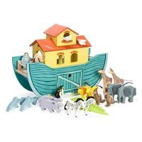 Grote Ark van Noach