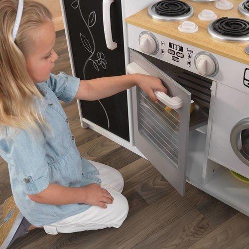 Kidkraft Pepperpot Keuken