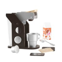 Koffiezetapparaat Espresso