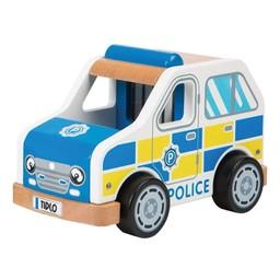 Tidlo Politie Auto