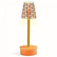 Poppenhuis Staande Lamp