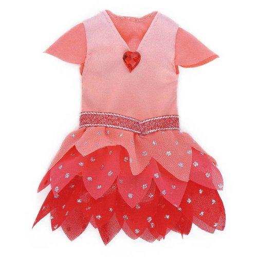 Käthe Kruse Kruselings Magic Outfit Joy