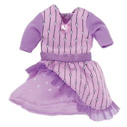 Käthe Kruse Kruselings Magic Outfit Chloe