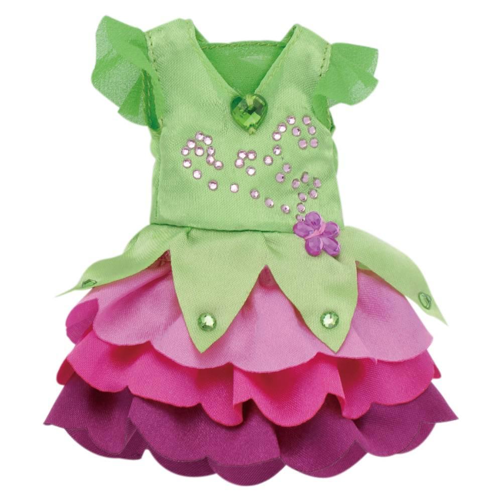 Käthe Kruse Kruselings Magic Outfit Sofia