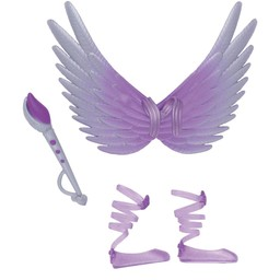 Käthe Kruse Kruselings Magic Tool Playset Chloe