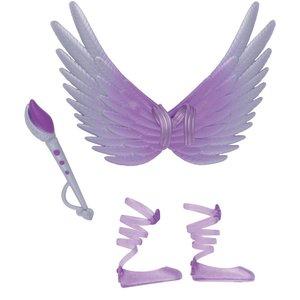 Käthe Kruse Kruselings Magic Tool Playset Chloe