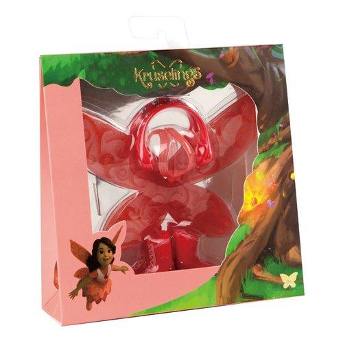 Käthe Kruse Kruselings Magic Tool Playset Joy