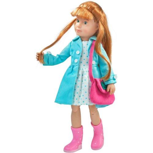 Käthe Kruse Kruselings Chloe Deluxe Set