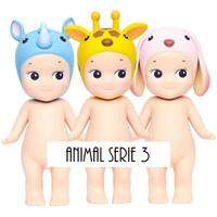 Animal Serie 3