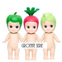 Groente Serie