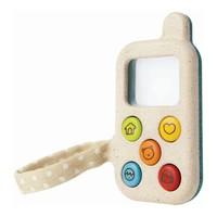 Mijn Eerste Telefoon