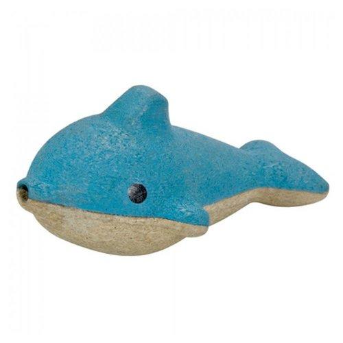 Plan Toys Dolfijnen Fluitje