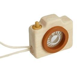 Plan Toys Mini Camera