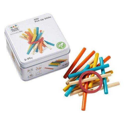 Plan Toys Mini Mikado