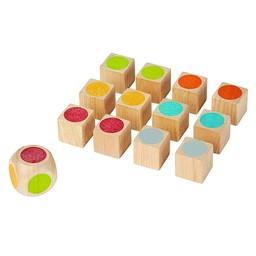 Plan Toys Mini Memo