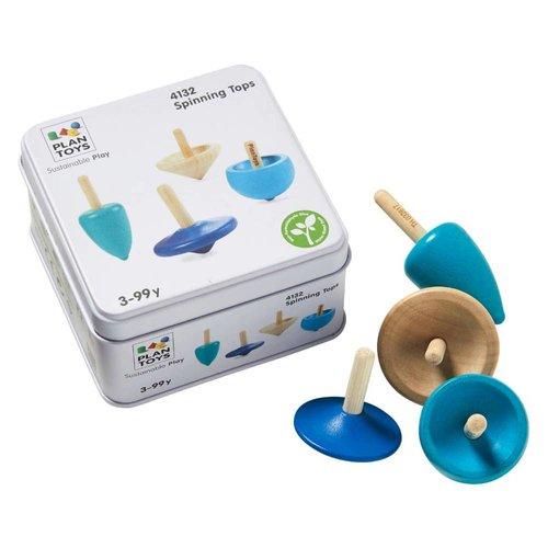Plan Toys Mini Tollen