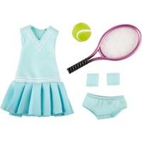 Kruselings Luna Tennis Practice Outfit