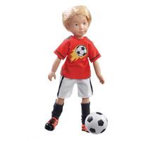 Kruselings Michael Soccer Ace