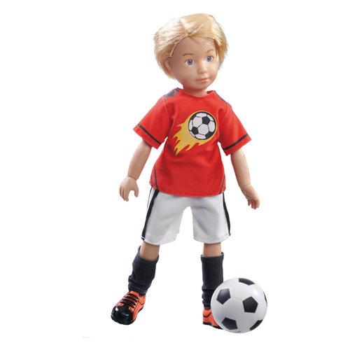 Käthe Kruse Kruselings Michael Soccer Ace