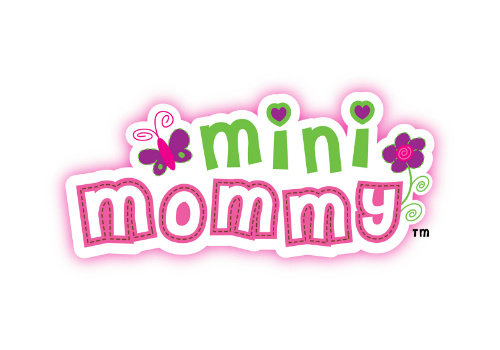 Mini Mommy