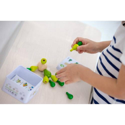 Plan Toys Mini Balans Cactus