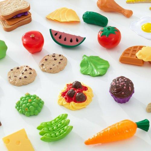 Kidkraft Speelgoed Eten