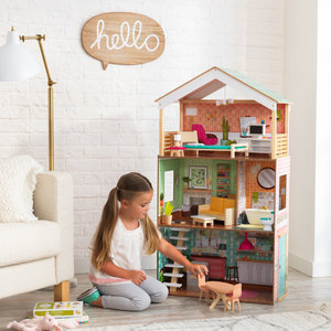 Kidkraft Dottie Barbiehuis