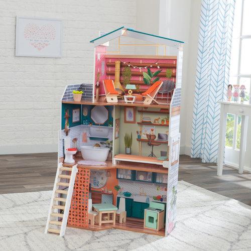 Kidkraft Marlow Barbiehuis