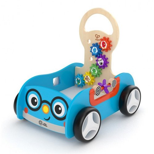 Hape Discovery Buggy