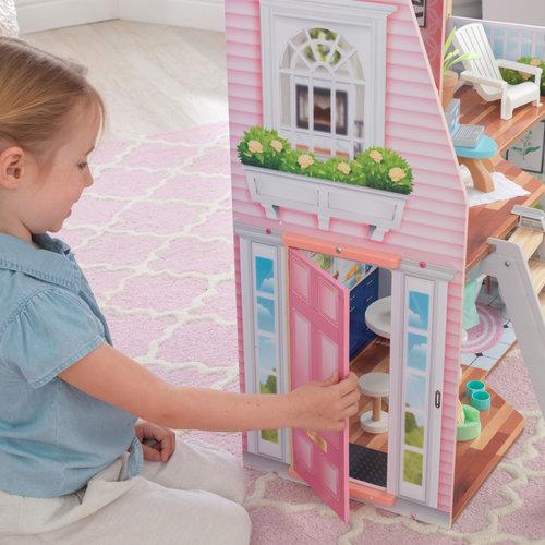Kidkraft Matilda Barbiehuis