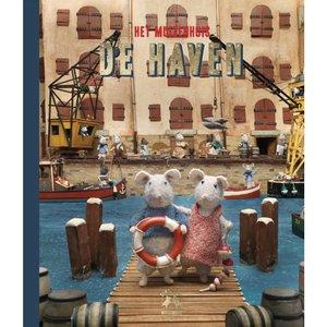 Het Muizenhuis Boek - De Haven