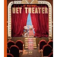 Boek - Het Theater