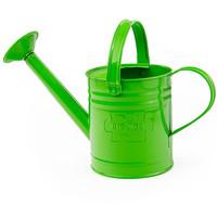 Groene Gieter