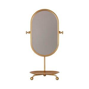 Maileg Tafel Spiegel Goud
