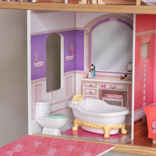 Kidkraft Viviana Barbiehuis
