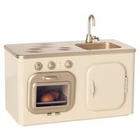 Keuken Miniatuur