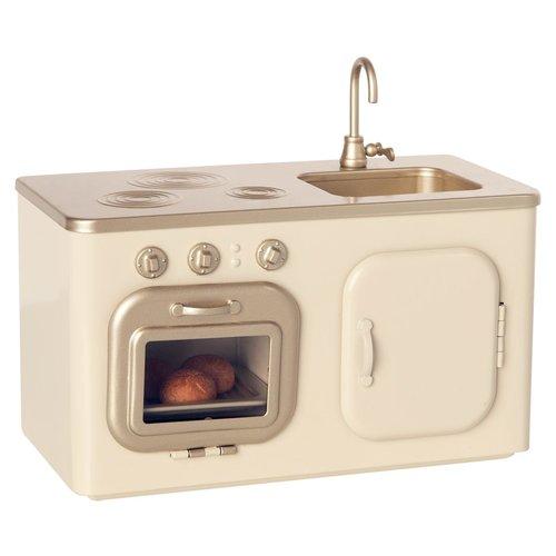 Maileg Keuken Miniatuur