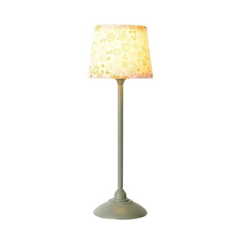 Maileg Staande Lamp Mint