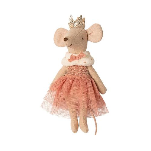 Maileg Prinses Muis