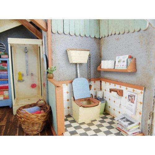 Het Muizenhuis Badkamer Meubelkit