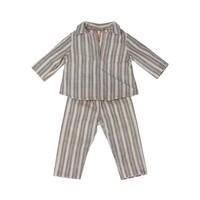 Best Friends Pyjama 25 cm