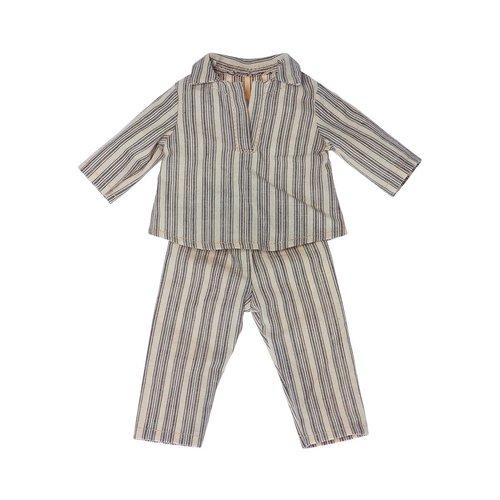 Maileg Best Friends Pyjama 25 cm