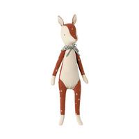 Bambi Knuffel Jongen  41 cm