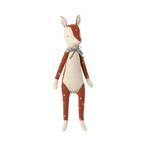 Maileg Bambi Knuffel Jongen  41 cm